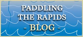 Paddling-the-Rapids-Blog-2